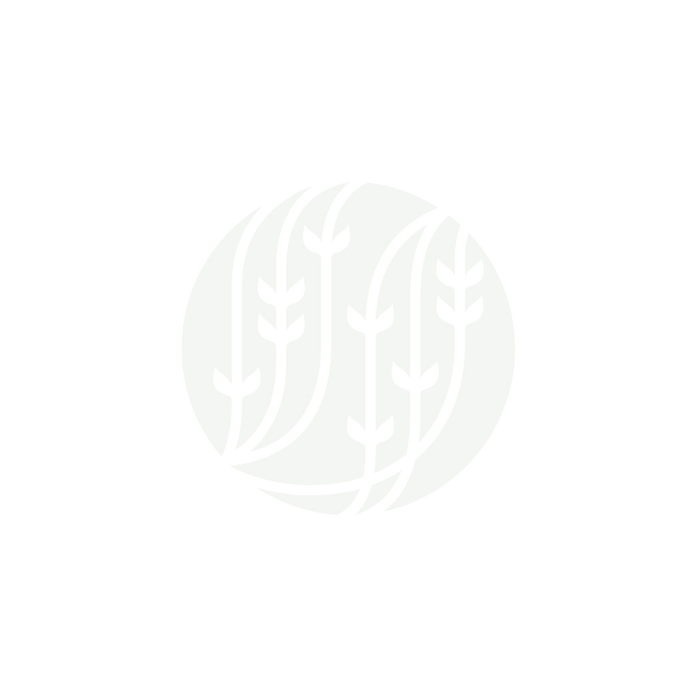 Rooibos & Herbal teas