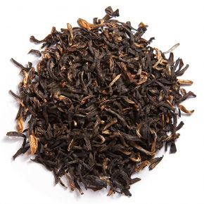 ASSAM MAIJIAN black tea