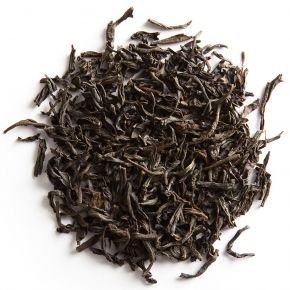 SAINT-JAMES black tea