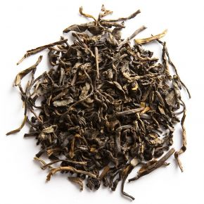 PU ERH IMPERIAL tea