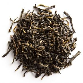 GRAND YUNNAN IMPERIAL black tea