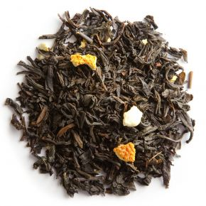 IMPERIAL RUSSIAN BLEND black tea