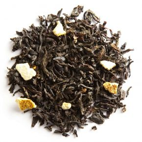 7 CITRUS RUSSIAN BLEND black tea