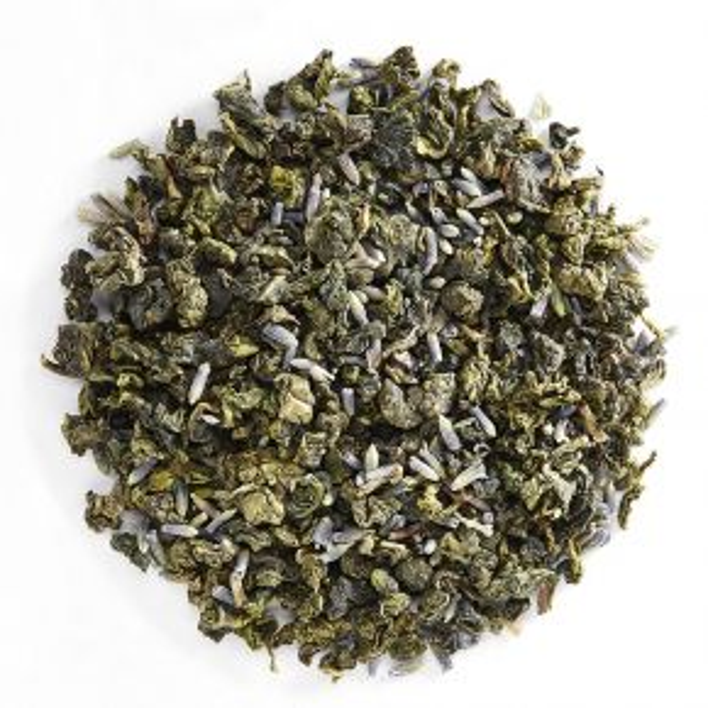 Lavender - Pure Indulgence