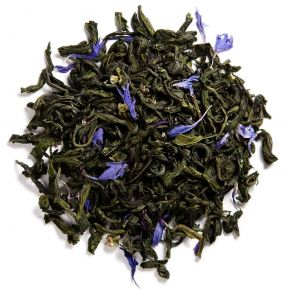 GREEN OF LONDON Earl Grey Tea