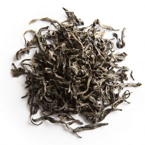 JUKRO black tea