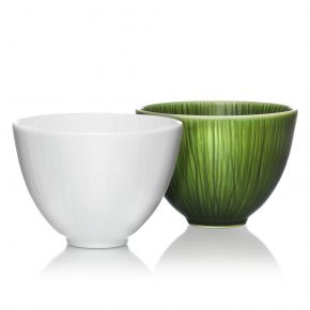 Genmai Cup