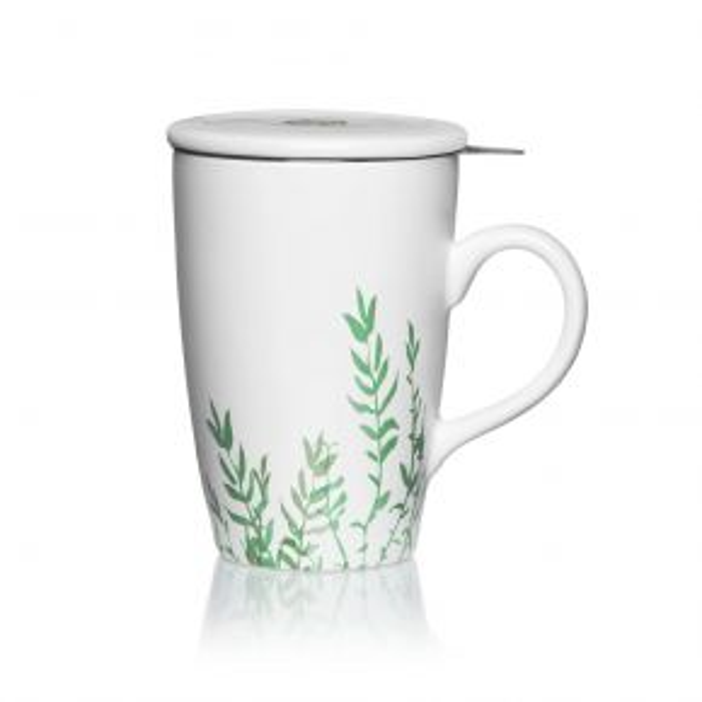 Infuser Mug 13.5oz