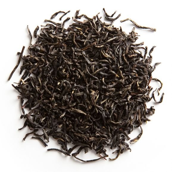 PT - Ceylon Black tea