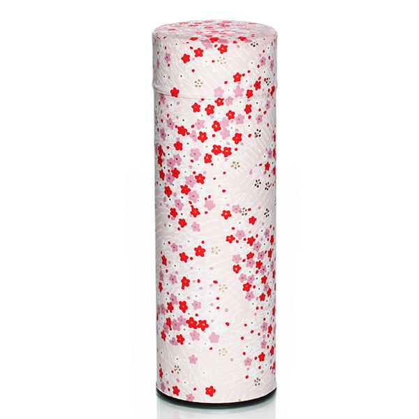 """""""Spring blooms"""" washi box"""