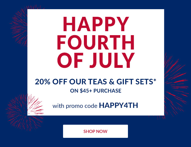 Happy Fourth of July desktop