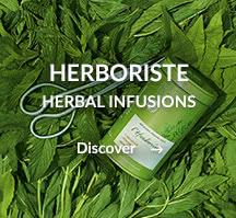 The herborists